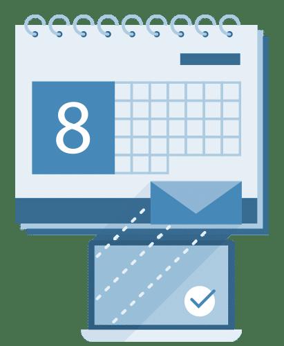 Report Calendar