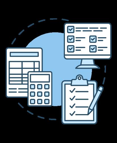 Report Designer Formatting