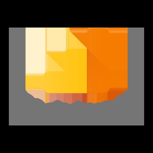 Google Analytics Integration